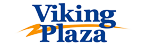 Viking Plaza